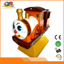 GS hot sale walking animal kiddie ride for car kiddie carnival rides for sale