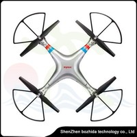 Super 360 Degree 3d Flips Mid Scale Camera Drone With Standard specifications