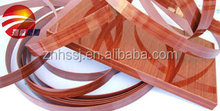 LULI GROUP wood color pvc edge banding from LULI GROUP since 1985