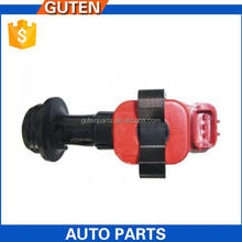 OEM: 22433-60U02 099700-048 22448-02U11 22448-59S10 Automobile parts low temperature 12V discount ignition coil pack