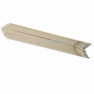 Hot sales factory supply rutile coated low carbon steel mild steel welding electrode E6013