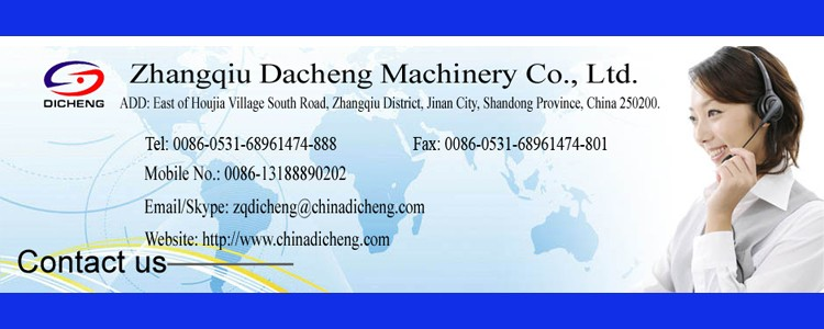 DSR200D Shandong High Pressure Roots Blower Company