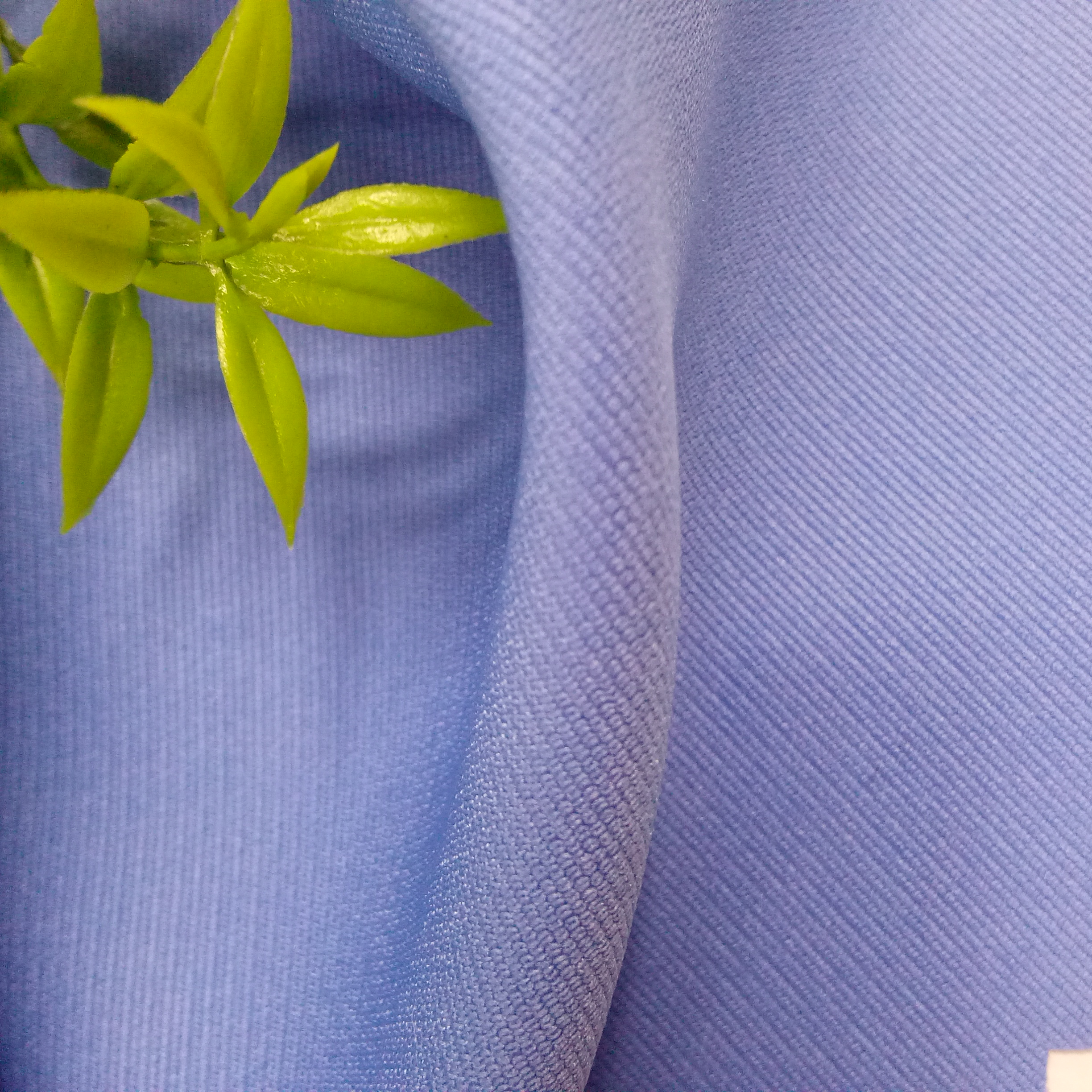 Manufacture Of <strong>Thick</strong> Clothing in Soft 100% Polyester Textile Fabric For Garment