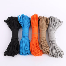 low price hot sale 1.6 mm nylon cord for marine use