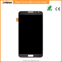 Wholesale lcd screen for samsung galaxy note 3 n900 original