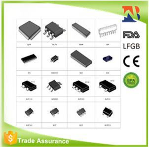(Electronic Components) KRA102S / PB