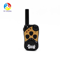 NEW Design Remote Training Collar With 8 Levels of Static and Vibration Waterproof & Rechargeable Dog Bark Control