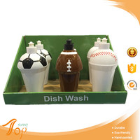 New Arrival Kitchen Dishwashing Liquid