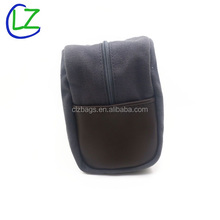 New style wholesale fashion travel cosmetic bag