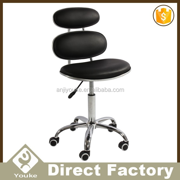 High quality new design wholesale barber chair for children