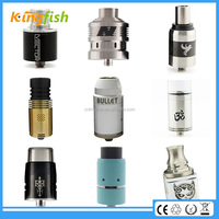 New arrival stainless steel 1:1 clone magnet switch smpl mod on sale in stock