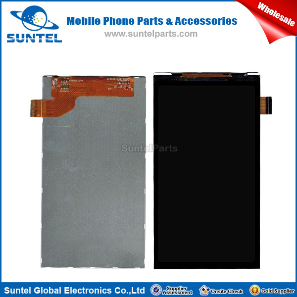 High Quality Mobile Phone LCD Display For Alcatel 7040