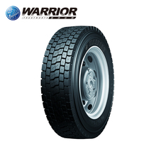 New tyre factory in china DOUBLE COIN truck tyre 12r22.5