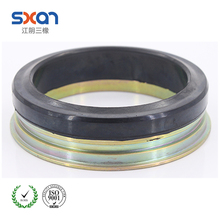 nbr mechanical shaft oil seal