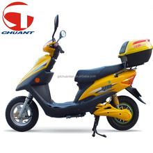 China factory hotselling electric motorcycle with pedals cheap electric bike/scooter/motorcycle for adults