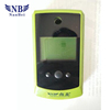 Pocket type LCD automatic pesticide residue test meter
