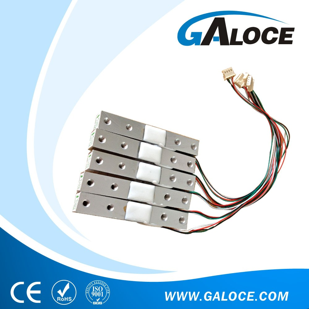 GML611 OEM 10KG 25KG micro load cell