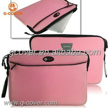 High quality good price case for ipad 2 case for ipad