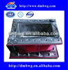 Rectangular fabric expansion joint(DN500-3600)
