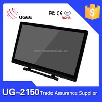 UG2150 LED animation graphic replacement led tv monitor screen