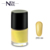 custom brands nail polish nail colors enamel mini halal nail polish