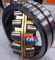 vibration screen bearing 22324 MA WZA spherical roller bearing 22324MA