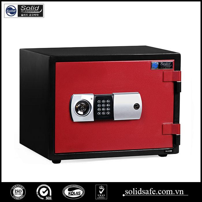 vietnam stainless steel safe box