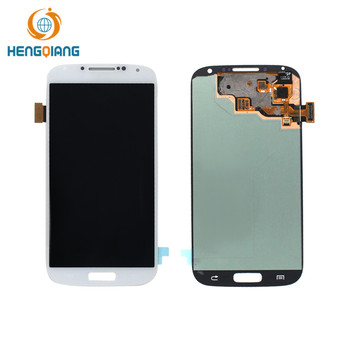 2018 lcd for Samsung galaxy S2 S3 S4 S5 S6 S6 edge plus S7 lcd Display, LCD For Galaxy S6 S7