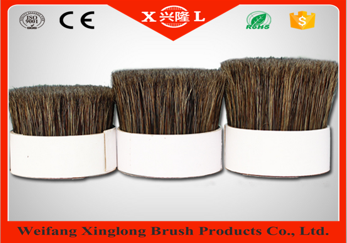 Dongguan Beinuo cabelo humano natural hair with best quality and low price