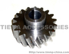 TMMP motorcycle YURAL650 camshaft timing gear [MT-0202-4600B-1] oem quality