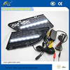 Special daytime running light for BMWw 3 Series E90 E90LCI (2009-2012)car led tuning light