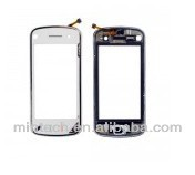 Replacement Touch screen For Nokia N97 mini
