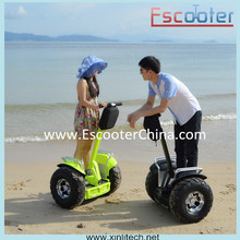 Fast delivery self balance cheap electric scooters for adults