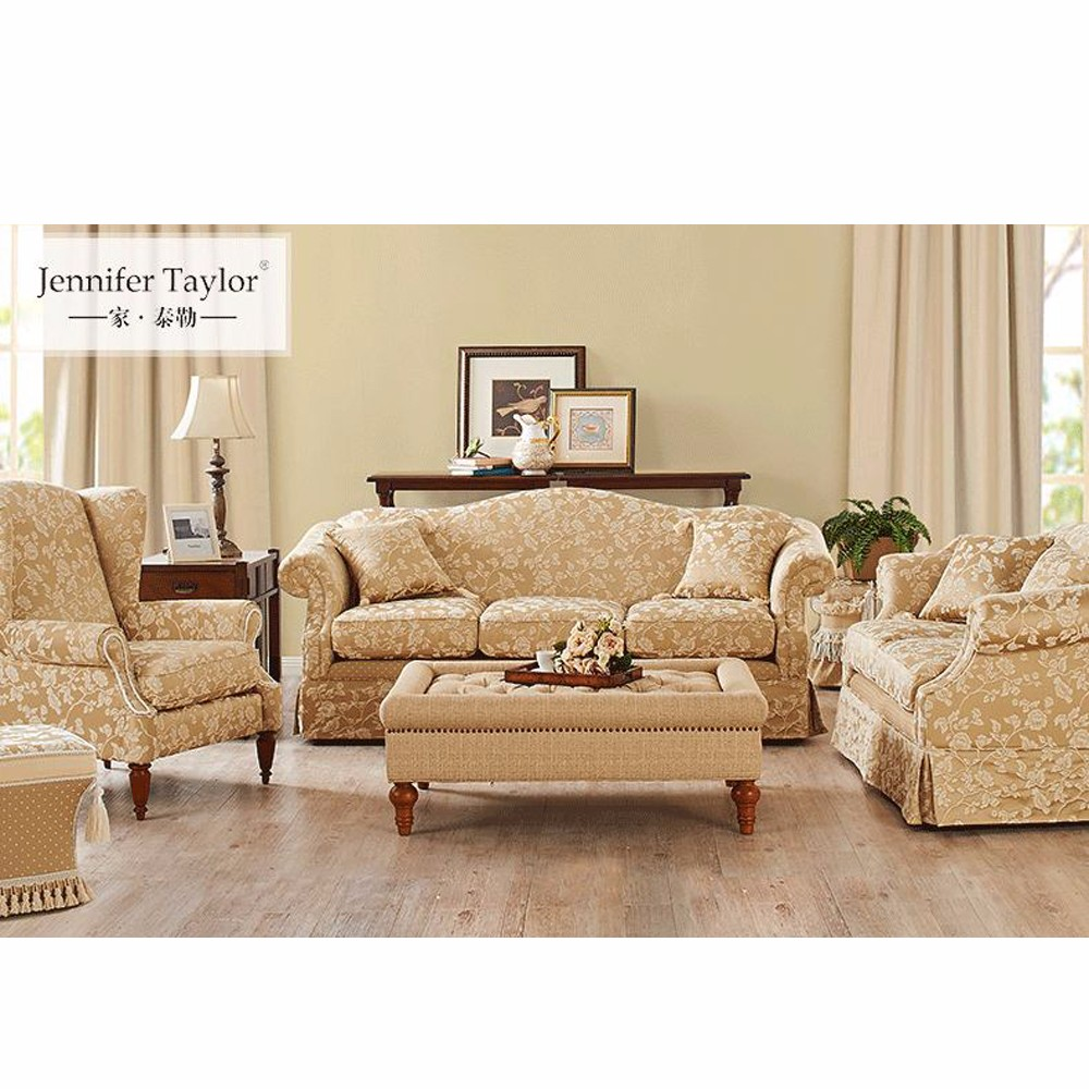Wholesale American Style Upholstered Sofas Furniture Sofa Set Designs And Prices Buy Sofa Set