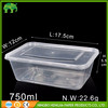 compartments microwave safe food container