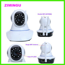 Wholesale price for HD Wireless Camera with Display Moniter,Wireless wifi ip camera