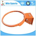 china good basketball hoop with spring market