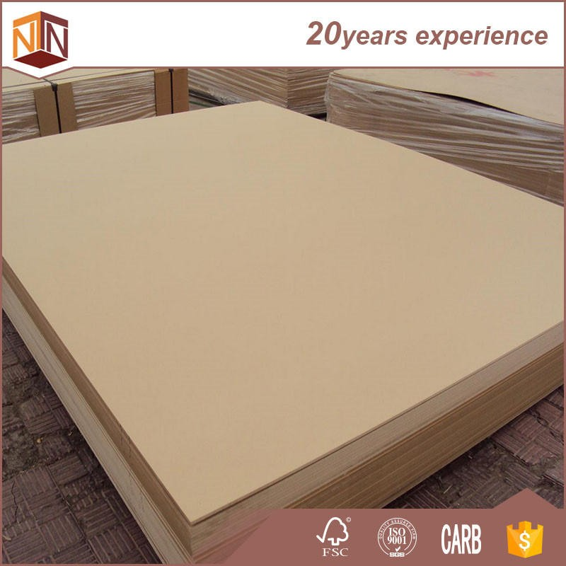 mdf design wave boards