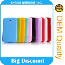 factory wholesale neoprene sleeve case for samsung galaxy tab pro 8.4