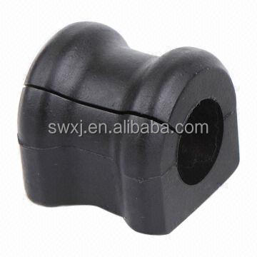 Automotive Rubber Bushing Mounts