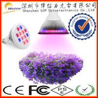 Buy PD CF Grow platinum 300 watt led grow light, supernova led ...