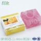 natural organic fruit beauty soap promotions is soap