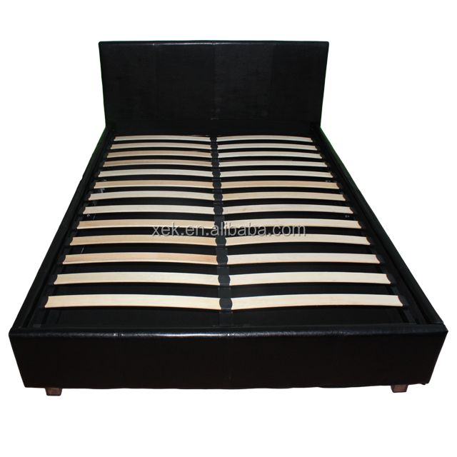 2017 the cheapest gaslift leather bed
