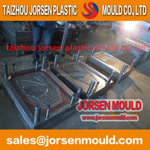used plastic mould for sales roman column mould brain mould
