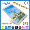 2015 Free Sex Video Download 3G GPRS Mobile Phone T7 inch resistive touch screen