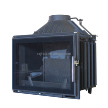 CE Approved Wood Stove Wood Burning Stove Insert