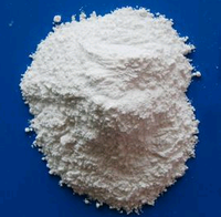 Tricalcium Phosphate Food Grade high quality manufacturer