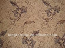 2014 now pattern jacquard fabric