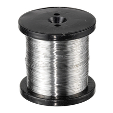 Professional SUS 316 Stainless Steel Piano Wire manufacturer since 1992