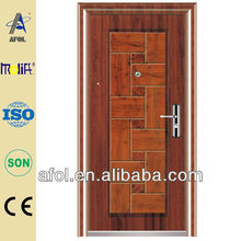 AFOL mobile home security doors,used exterior doors for sale